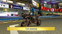 a4ef52b218ff7dd2856349b8fc942cb1 - Mario Kart 8 Deluxe Switch XCI NSP