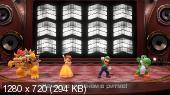 5e70b2bbb40b0e286bd56c526ea0386a - Super Mario Party Switch XCI + NSP