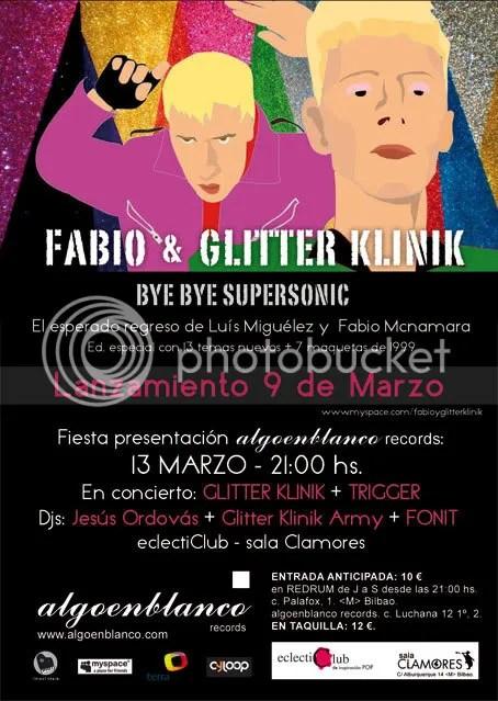 flyer_Disco_FyGK.jpg image by luismiguelez