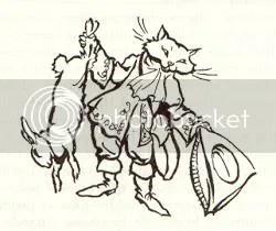Gato con botas1