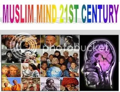 muslim mind