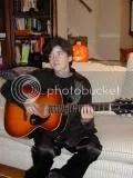 me playing guitar 1
