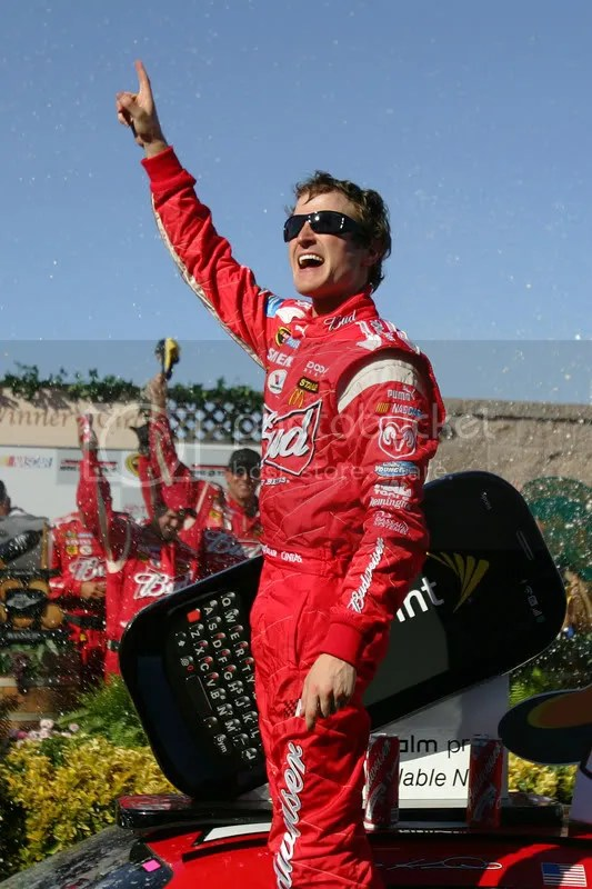 Kasey is celebrating this most awesome post all about Mr. Kahne!