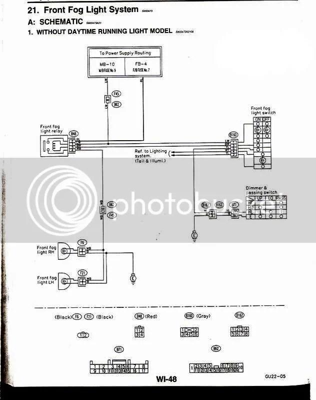 diagram nasioc wrx wiring diagram get file dz831551998 subaru impreza wiring diagram lights not lossing