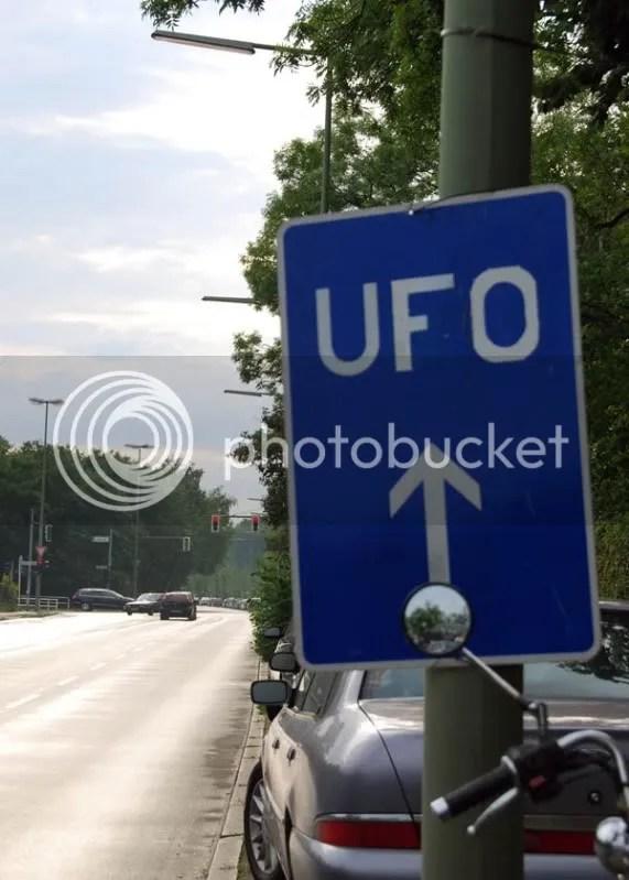 ufo, Jancsó Miklós