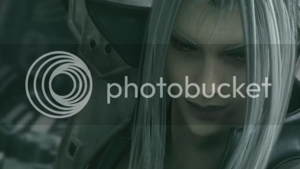 Image Result For Final Fantasy Girl