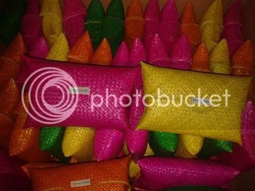 photo clutch pandan polos tasikmalaya 085222308405 2.jpg