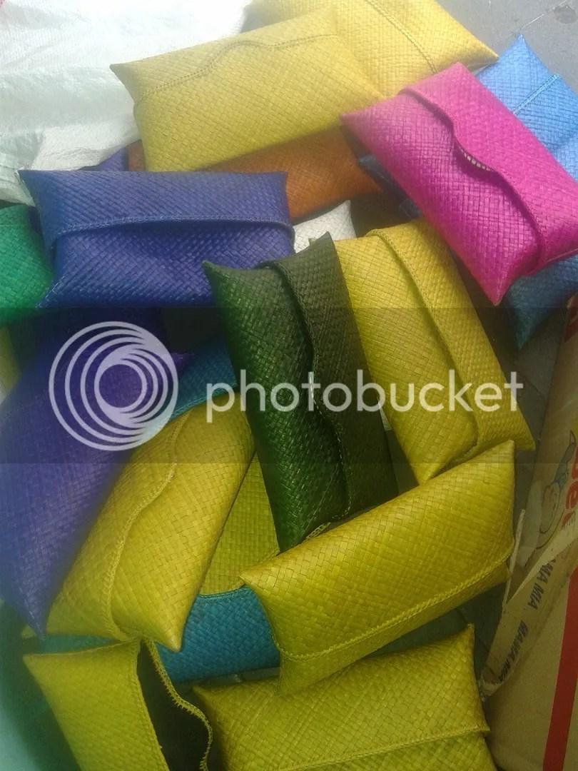 photo clutch pandan polos tasikmalaya 085222308405 22.jpg