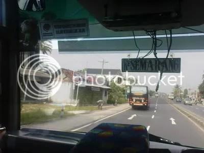Menara Jaya Jakarta Pekalongan