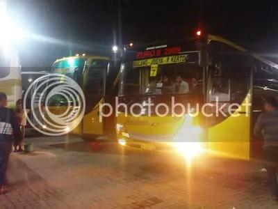 Handoyo Malang-Purwokerto