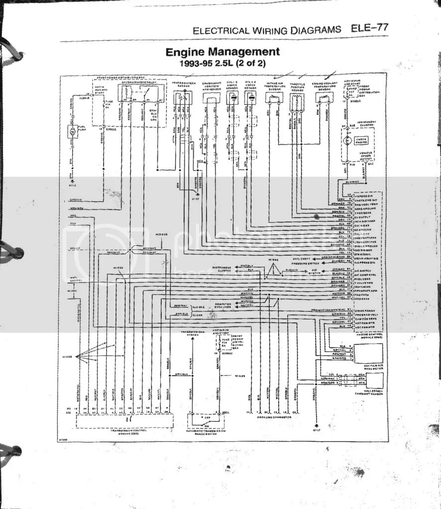 Prime Bmw M50 Engine Diagram Circuit Diagram Template Wiring Cloud Hisonuggs Outletorg