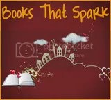 Books That Spark