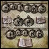 Eating YA Books