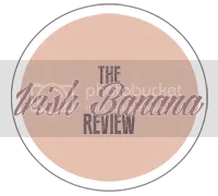 The Irish Banana Review
