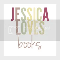 Jessica Loves Books