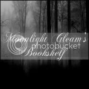 Moonlight Gleam's Bookshelf