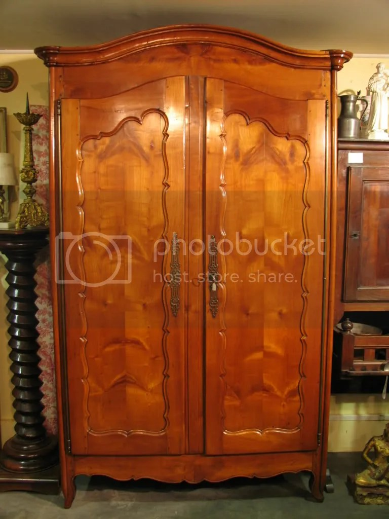 Armoire Ancienne Armoire Ancienne Relooke With Armoire