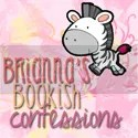 Brianna's Bookish Confessions