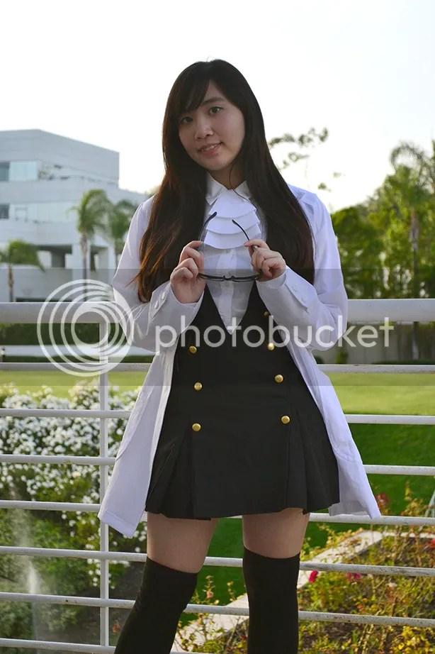 photo Riri3_zps8a4e467c.jpg