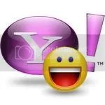 Yahoo Messenger v10.0.0.1258 Portable