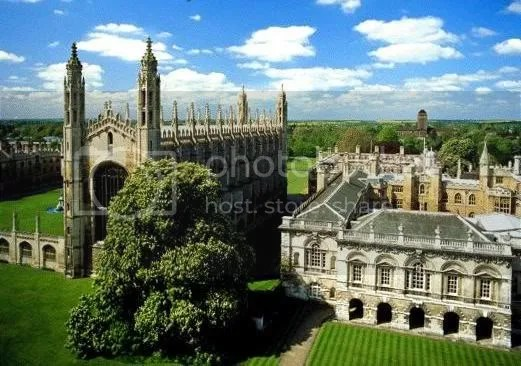 cambridge history essay competition 2011