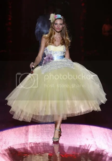 betsey johnson tutu