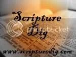 Scripture Dig Button