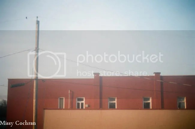 photo 000096820015_zps82040d13.jpg