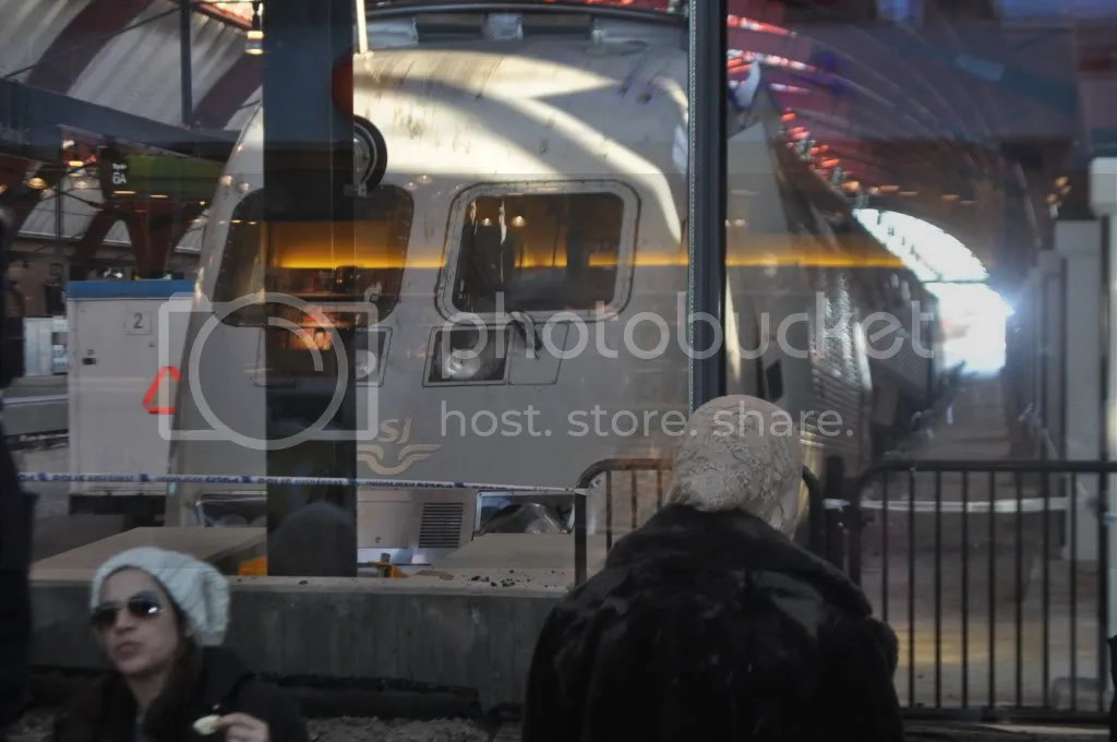 Leonid Pankratov fotografirujet avariju 3
