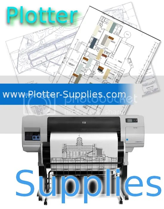 photo plotter-suppliesdotcom2012_zps0a7ba8de.png