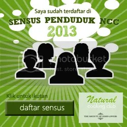 NCC SensusPenduduk photo KTPNCC2copy_zpsdb6aff72.png