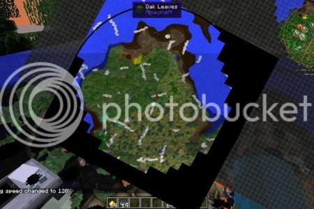 Mapwriter Mod Minecraft K Pictures K Pictures Full HQ Wallpaper - Minecraft modpacks spielen