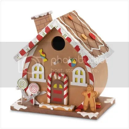 gingerbread house photo:  gingerbread-house.jpg