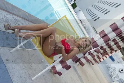 https://i1.wp.com/i919.photobucket.com/albums/ad39/kattera09/Miss%20Universe%202012/RFSouthAfrica03.jpg