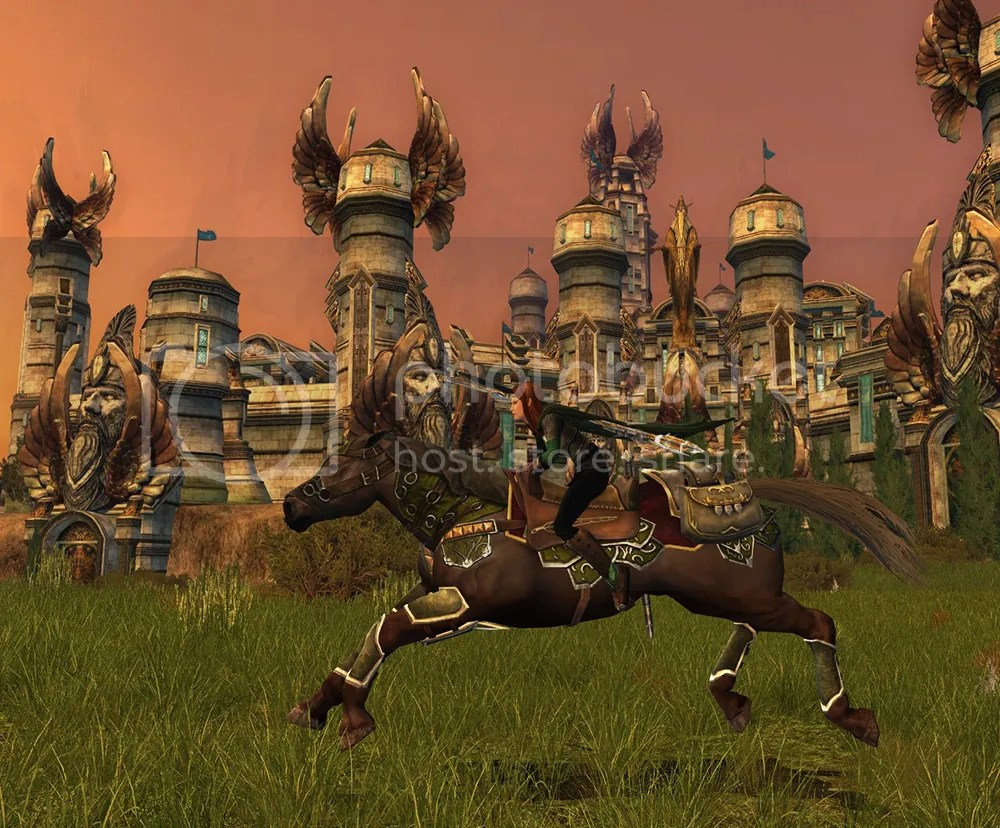 photo Laerelwen-warsteed-warden-DolAmroth-1_zpsqsjnj75l.png