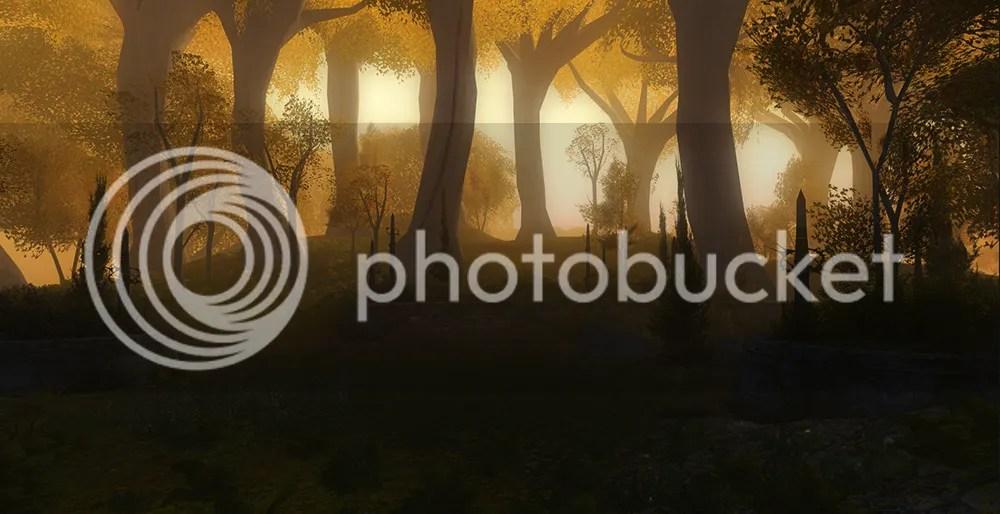 photo lothlorien-vistas-2_zpskrxfum0j.png