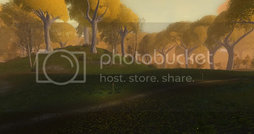 photo lothlorien-vistas-3_zps3xrgt5dw.png