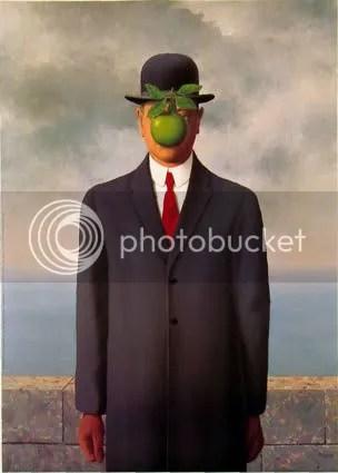 "<a href=""http://photobucket.com/"" target=""_blank""><img src=""https://i1.wp.com/i92.photobucket.com/albums/l32/catetom/Magritte_apple.jpg"" border=""0"" alt=""Photobucket - Video and Image Hosting""></a>"