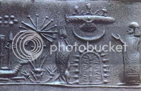 Annunaki,Dei Sumeri o visitatori? (4/6)