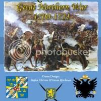 Pax Baltica - uma review