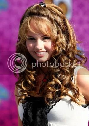Disney Channel Shrinking Violet Casting