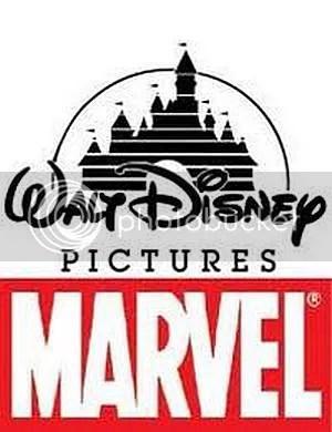 Marvel Studios Runaways Diversity Commitment