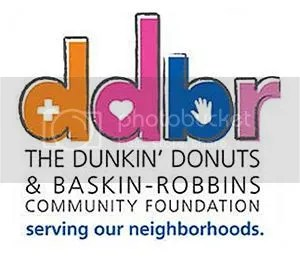 Dunkin Donuts Commercial Auditions