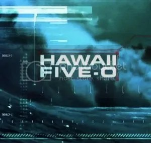 Hawaii Five 0 Open Casting Call