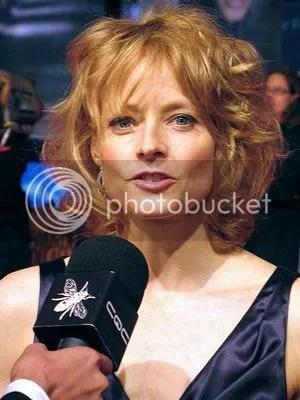 Jodi Foster Film Casting Call White Plains NY