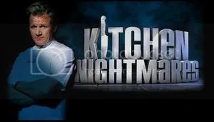 Kitchen Nightmares Season 4 Video Auditions