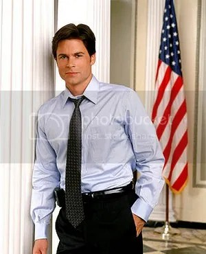 Rob Lowe Killing Kennedy Casting Call