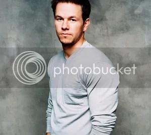 Mark Wahlberg Marcus Luttrell Lone Survivor