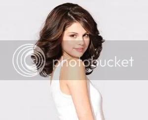 Selena Gomez Bruce Leddy So Random