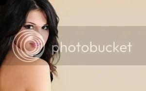 Selena Gomez Discovered Austin Casting Call